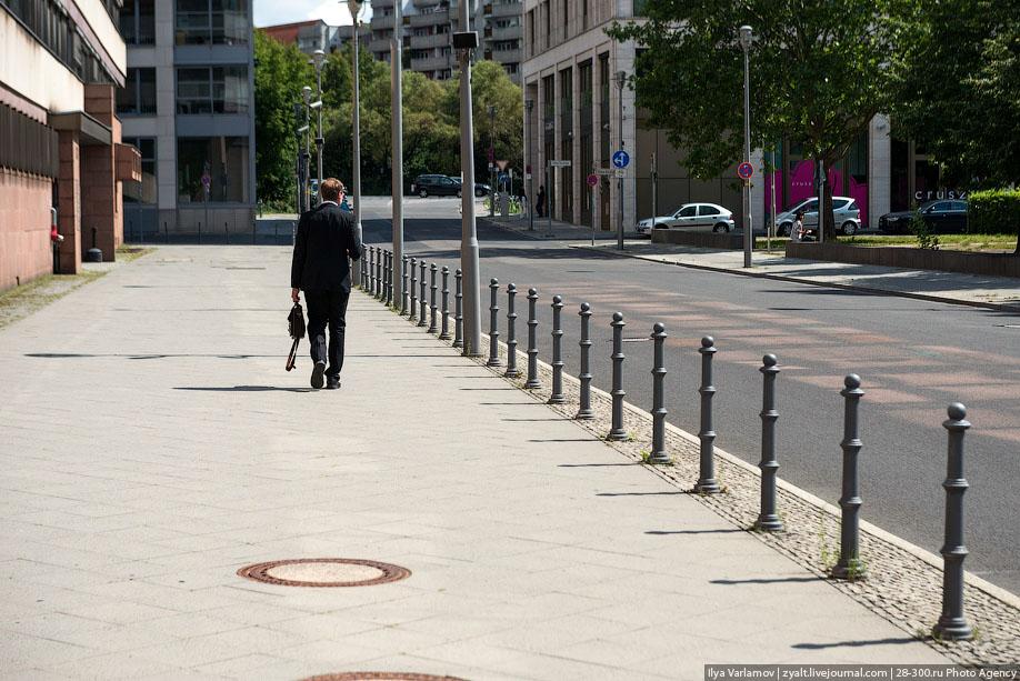 роза картинка с изображением тротуара несколько