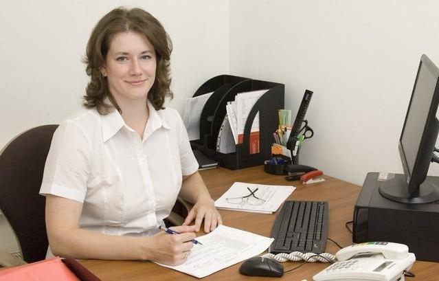 Бухгалтера главного жкх заместитель сервис услуги общепита в бухгалтерском учете